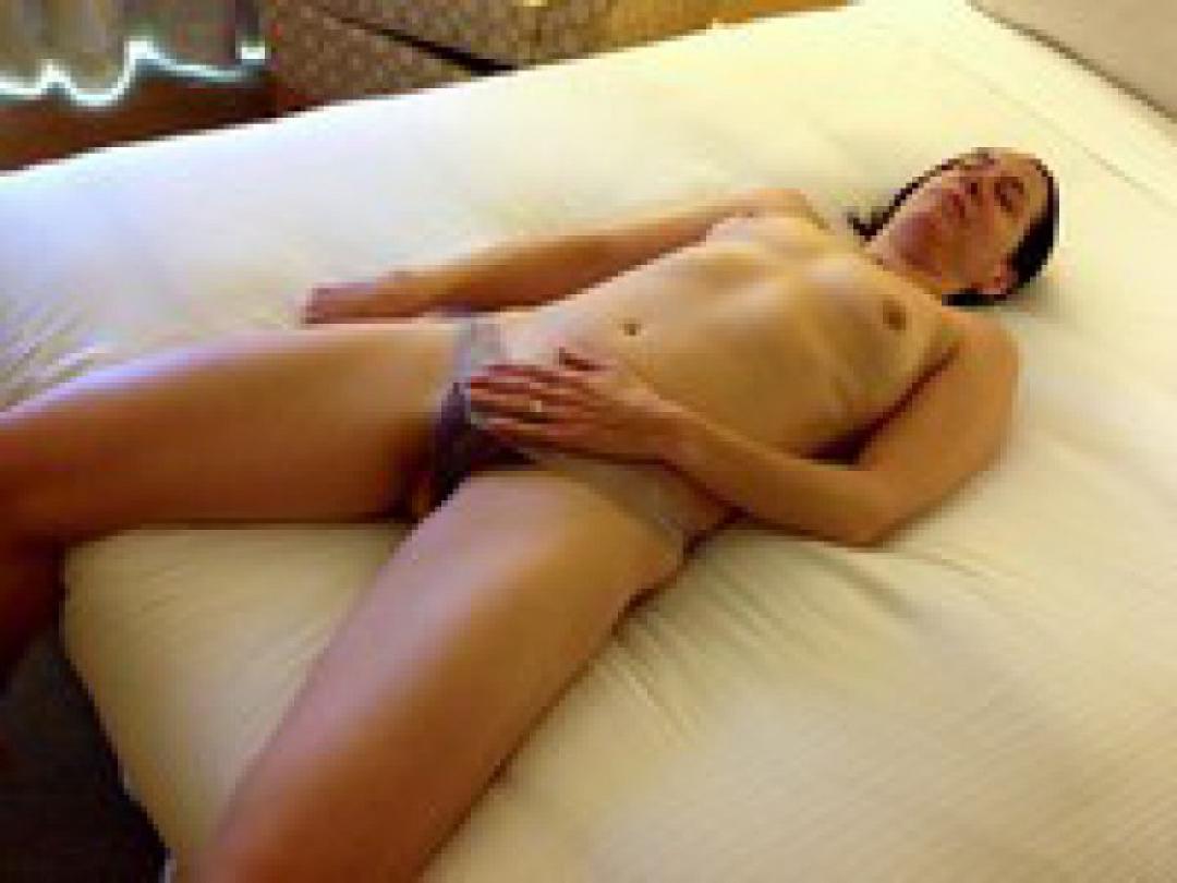 Hotel-Babe uit Noord-Brabant,Nederland