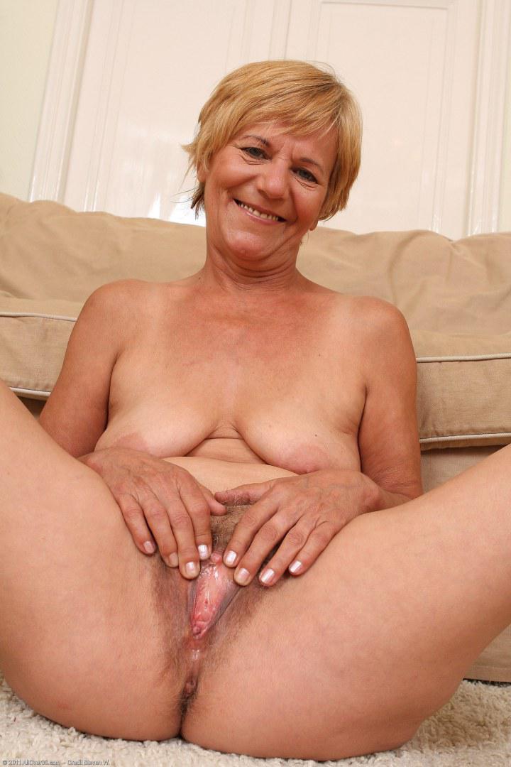 Tansy uit Flevoland,Nederland